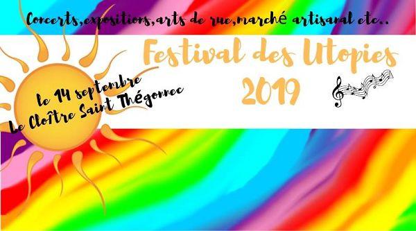 festival-des-utopies