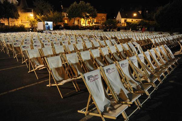 Festival du Film Britannique