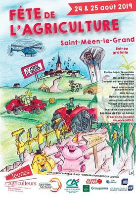 fete-agriculture