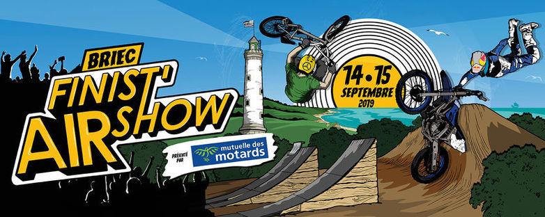 finist-air-show-briec-14et15septembre-web