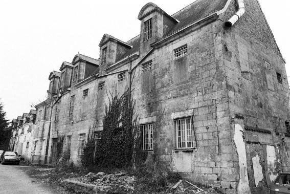 hopital-saint-antoine-quimper