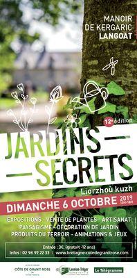 jardins-secrets-2