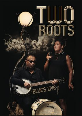 jazz two roots