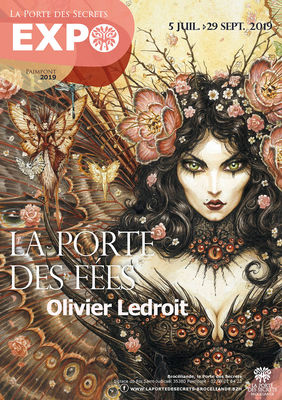 laportedesfees_oledroit_web