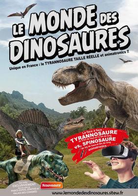 le-monde-des-dinosaures-web