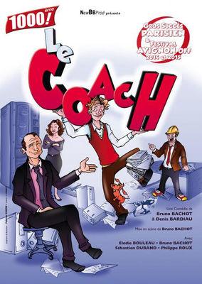 le-coach-9nov