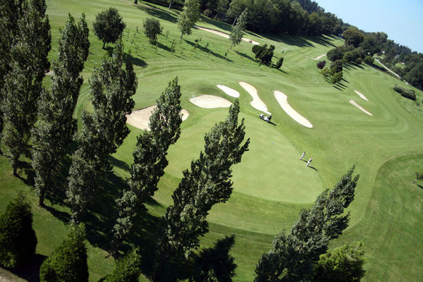 les_ormes_golf_043