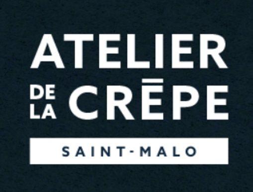 L'Atelier de la crêpe location de salles Saint-Malo