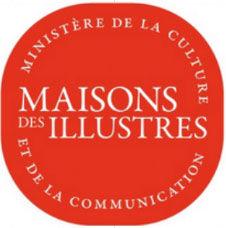 logo-maison-illustres-3742