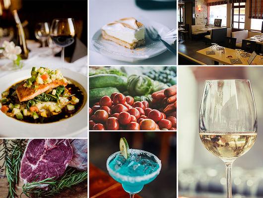 photo-restaurant-malestroit-le-grain-de-sel