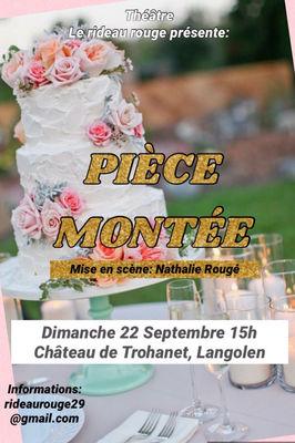 piece-montee-langolen-22septembre-web