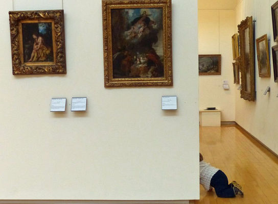 premiers-pas-au-musee-web