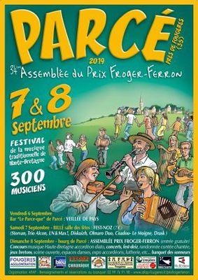 prix-froger-ferron-musique-traditionnelle-parce