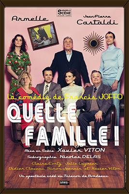 quelle-famille