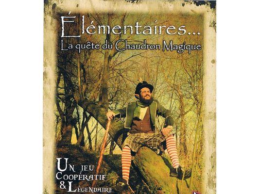 quete-chaudron-magique Saint-Marcel Brocéliande