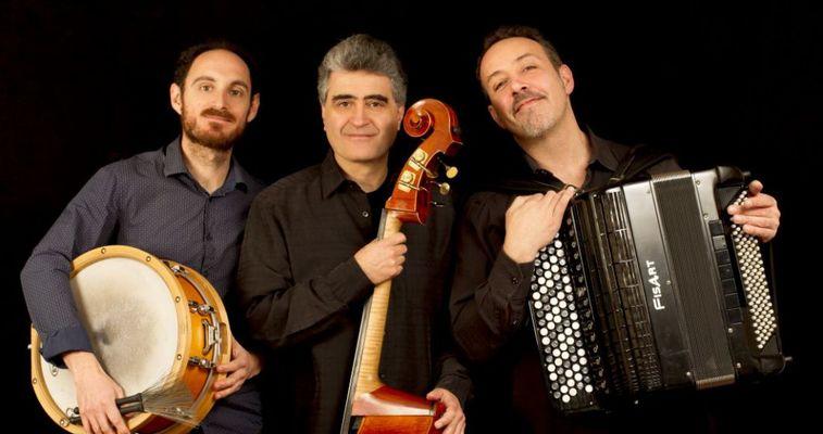 renaud-garcia-fons-concert