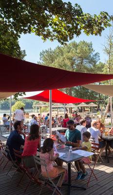 restaurant-du-Lac