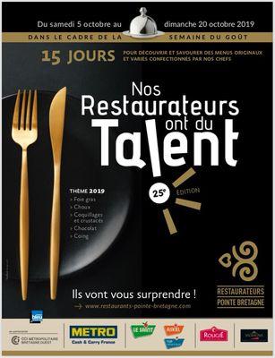 restaurateurs-du-talent-oct-2019