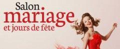 salon mariage nov 14