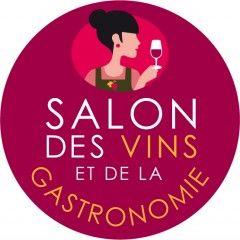 salon vin et gastro nov 14