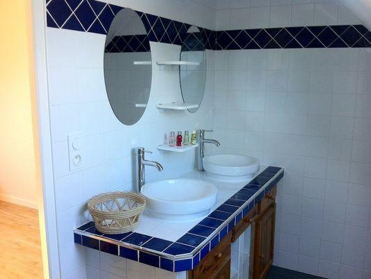 salle de bain haut