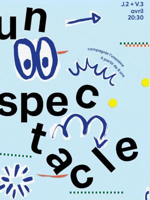 spectacle 2et3avril2020