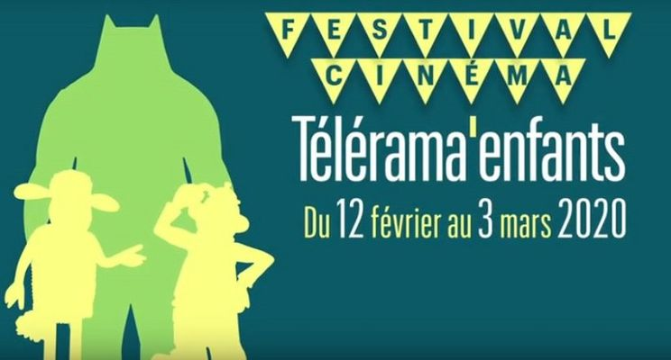 telerama-enfant-12fev3mars-2