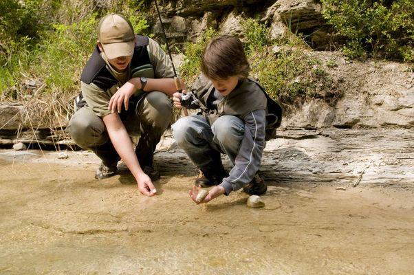 truite-rivière (13)