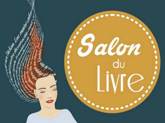 vignette-salon-2019