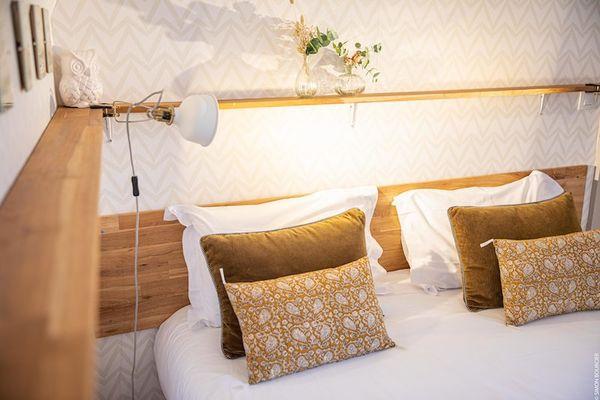 villa-st-raphael-saint-malo-chambre-d-hote-if-charme