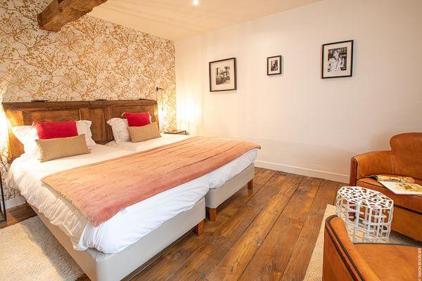 villa-st-raphael-saint-malo-chambre-d-hote-romantique-charme