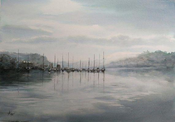 xAnne-Hamelin-Artiste-peintre-1024x717.jpg.pagespeed.ic.ZhLOfCTHv2