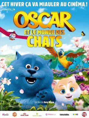 --Oscar-et-le-Monde-des-Chats