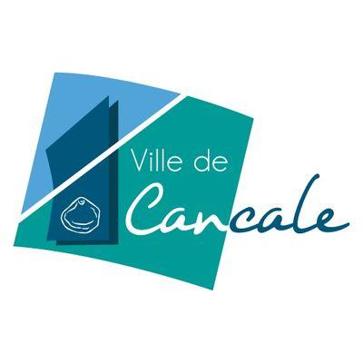 --Ville-de-Cancale