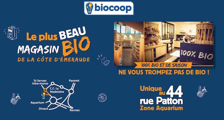 -Biocoop-Saint-Malo-Aquarium--3--Saint-Malo