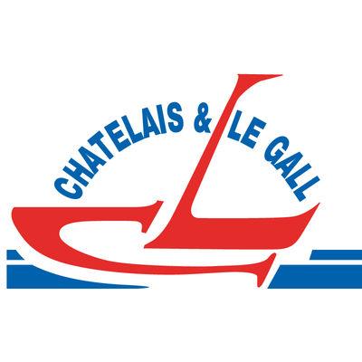 -CHATELAIS-LE-GALL