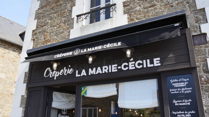 -CREPERIE-MARIE-CECILE---5-