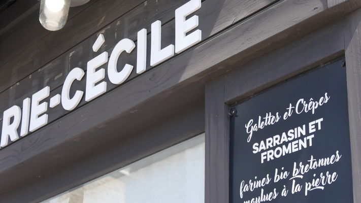 -CREPERIE-MARIE-CECILE---1-