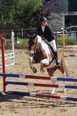 -Centre-equestre-plerguer