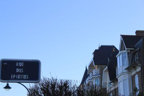 -Le-Clos-des-Epiettes--Les-Bruyeres---24-