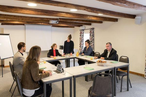 Les_Ormes_seminaires