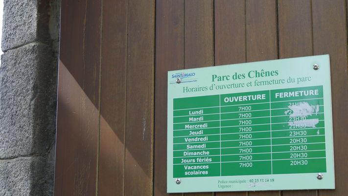 -Parc-des-Chenes--22-