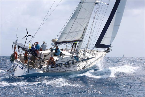 -Saint-Malo-Skipper---4-