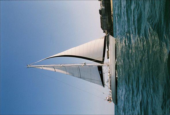 -Saint-Malo-Skipper---6-