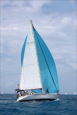 -Saint-Malo-Skipper---1-