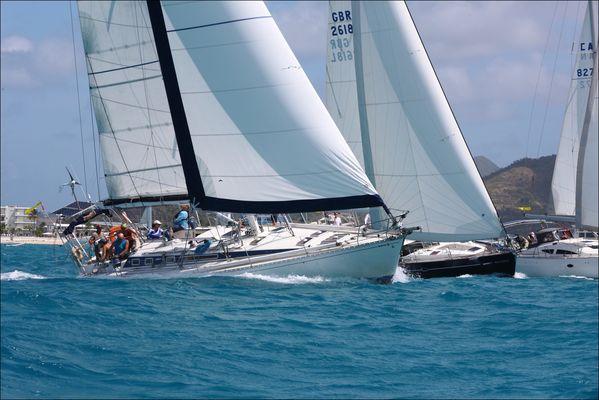 -Saint-Malo-Skipper---3-
