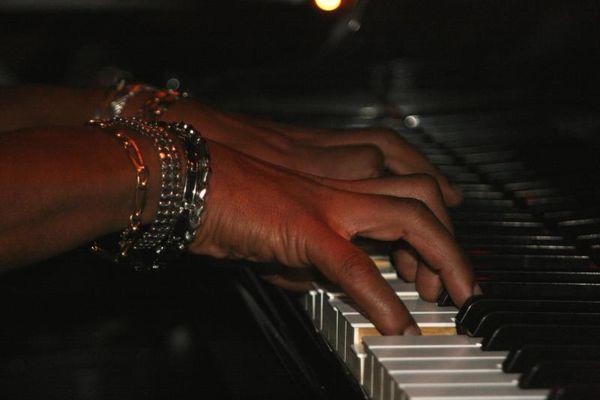 Concert-Thierry-genevieve-Anastasie-2
