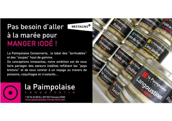 01_La Paimpolaise