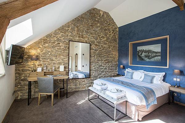 02--Hotel-de-l'Abbaye