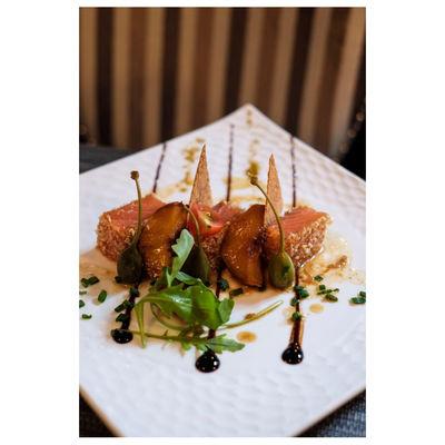gravlax saumon web.jpg